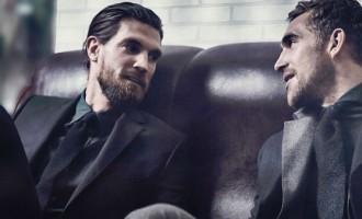 Greseli de stil ale barbatilor: tips & tricks pentru a le evita