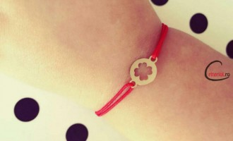 Antreprenoriat din dragoste pentru bijuterii