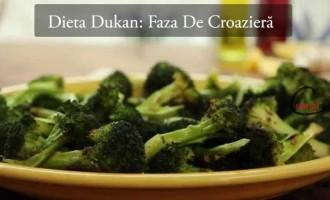 Dieta Dukan – obtinerea siluetei ideale