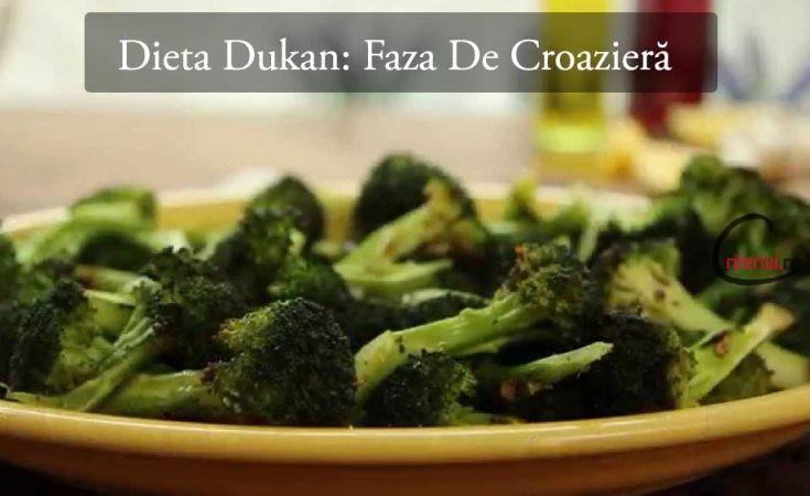 brocoli-dukan-faza-croaziera-735x450