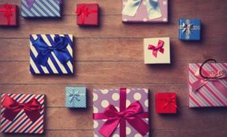 4 idei de cadouri pentru EA si pentru EL