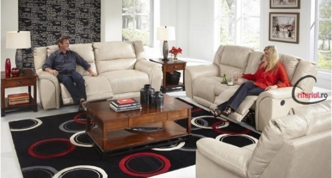 Ce faci cand canapeaua care-ti place nu mai e pe stoc?