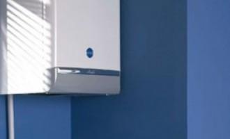 Cum alegem o centrala termica eficienta?