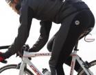 Casca de protectie, cel mai important obiect din echipamentul pentru bicicleta