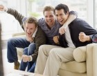 5 activitati de relaxare pentru barbatii singuri!