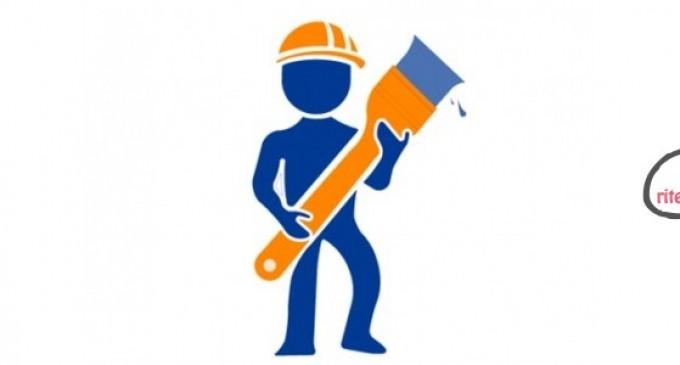 07Handyman: Patru lucruri de care trebuie să ții cont când angajezi un instalator