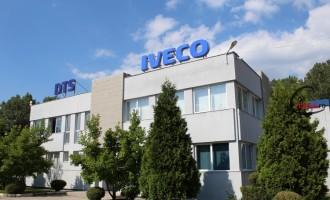 DTS: Dealer Autorizat Iveco – Cele mai bune camioane de cumpărat!