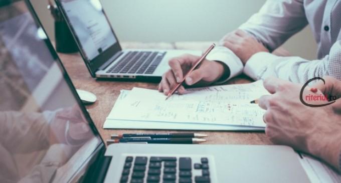 3 moduri inovative în care îți poți dezvolta afacerea