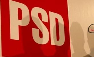 """""""Mărul otrăvit"""" în varianta social-democrată sau interpretarea Legii 90/2001"""
