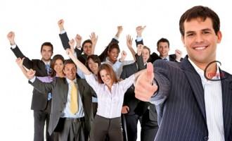 4 lucruri care demonstreaza ca ai un manager intelegator