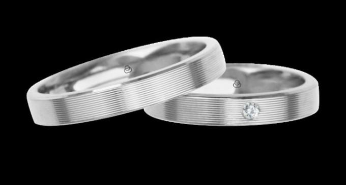 Metalul asociat cu varsta casatoriei tale
