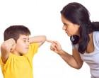 Activitatile copilului: ce este si ce NU este indicat, in functie de VARSTA!