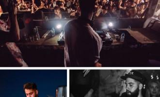 Vrei sa fii un DJ de succes? Cum poti sa-ti indeplinesti visul
