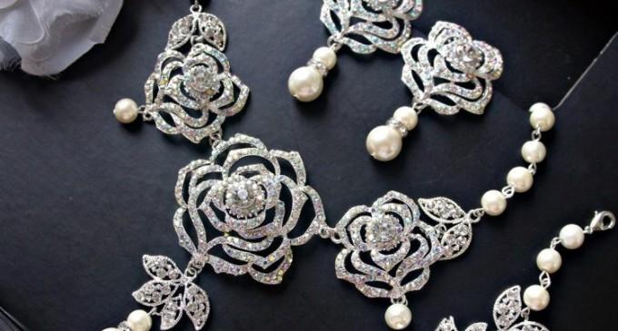 Ce bijuterii ti se potrivesc in functie de conformatie?