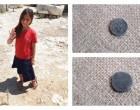 Povestea monedei evreiești de 2.000 de ani de care Benjamin Netanyahu s-a lăsat indus în eroare