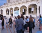"""Expoziția Constanța, patrimoniu în agonie… s-a """"bucurat"""" de numeroși vizitatori"""