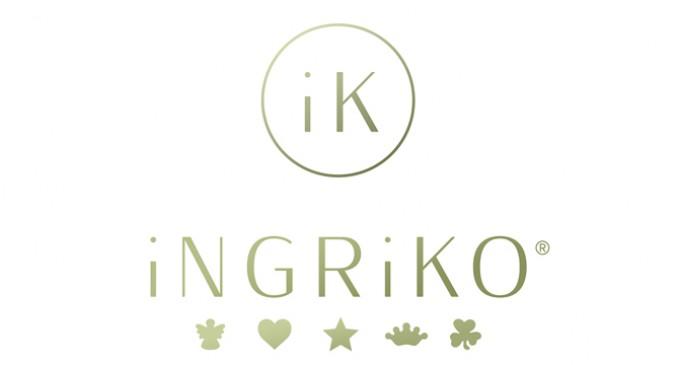 Cadourile Ingriko – produse handmade personalizate