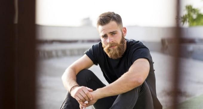 Top 5 trucuri de STIL pentru un look masculin PERSONALIZAT