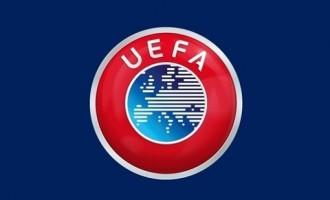 """UEFA a dat publicităţii lista pentru trofeul """"Jucătorul Anului 2016"""""""