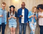 Vrei sa iti schimbi telefonul mobil? 5 aspecte ESENTIALE de care trebuie sa tii cont!