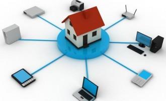 Guvernul a aprobatproiectul de lege care le permite angajaților să lucreze de acasă
