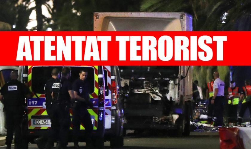 atentat-terorist-840x500