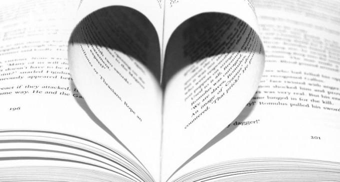 Iubirea… din fiecare, dintre noi