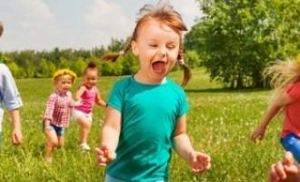 Afla care sunt cele mai populare jucarii pentru copii de echipa