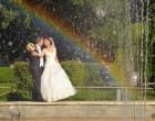Cat de importante sunt fotografiile de nunta si alegerea unui fotograf profesionist