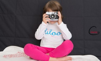 Lucruri pe care trebuie sa le aveti in vedere atunci cand cumparati haine pentru copii