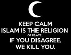 Este greșit să dăm vina pe religia musulmană pentru faptele teroriștilor?