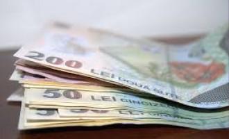 Lucruri de care nu mai ai nevoie și cum faci bani de pe urma lor