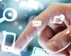 Blogul de review-uri, instrumentul care te ajuta sa faci alegerea corecta