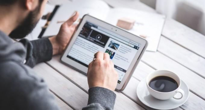 Cele mai bune 9 strategii de marketing online pentru business-ul tau