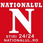 nationalul logo