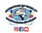 Adventures on Water TV – comunitatea iubitorilor de natura si pescuit