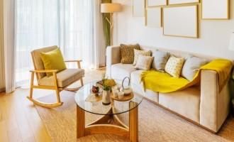 Beneficiile si dezavantajele inchirierii unui apartament in regim hotelier in Constanta