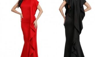 Cumpara rochii de ocazie fabuloase la preturi accesibile