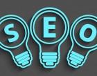 25 de greșeli SEO care îți pot îngropa site-ul