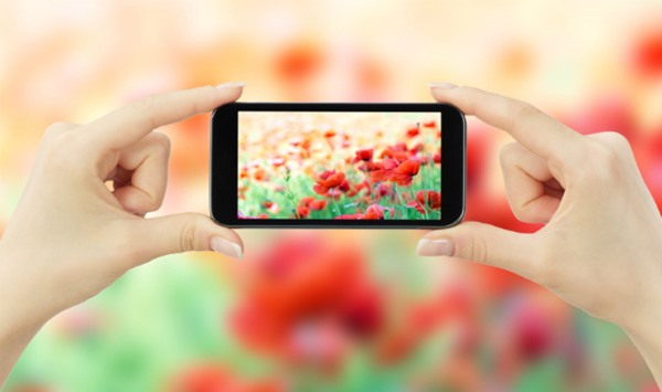 smart phone cu camera buna