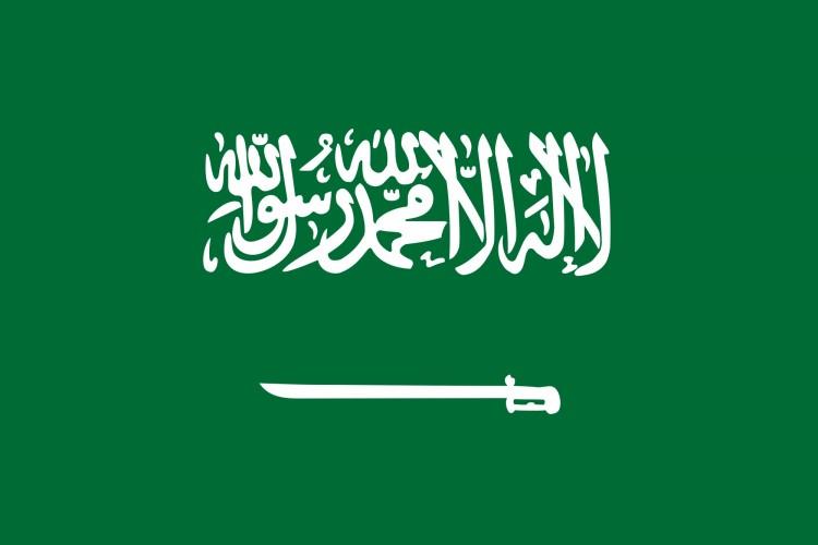 steag-Arabia-Saudita