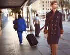 Provocarile vestimentare dintre sezoane aduc foarte multe dileme in randul masculin