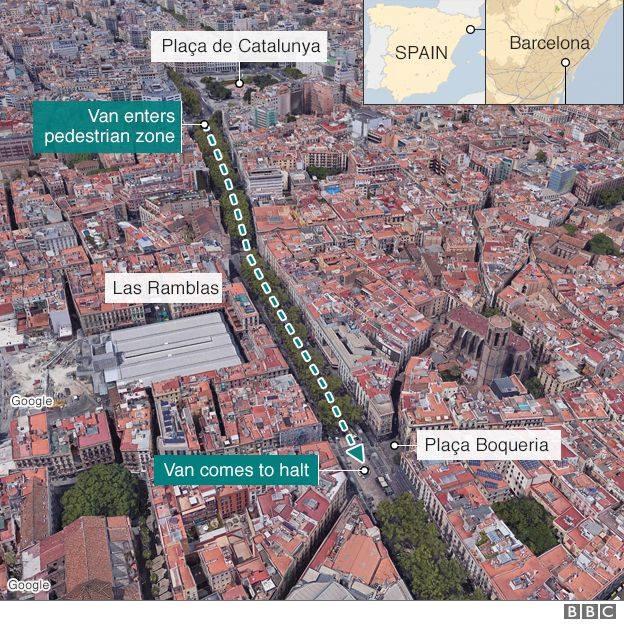 traseu atentat barcelona (1)