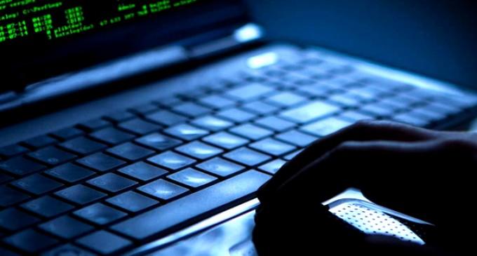 Asigură securitatea website-ului tău cu aceste 3 instrumente