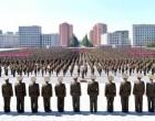 China va închide toate companiile nord-coreene care operează pe teritoriul său