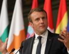 REVOLUȚIONAR! Viziunea lui Emmanuel Macron e pentru reformarea din temelii a Uniunii Europene