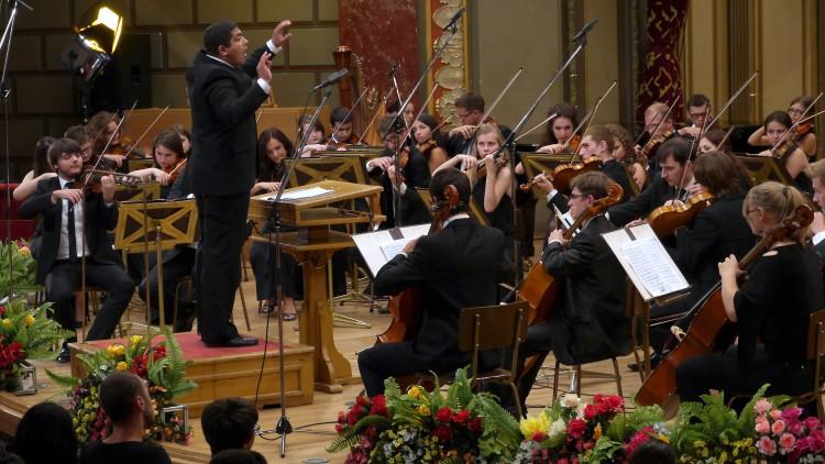 Orchestra-Nationala-de-Tineret-a-Moldovei_Foto-Virgil-Oprina_3136