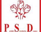 PSD instaurează sclavia în România