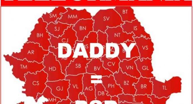 Nihil sine Daddy