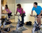 Beneficiile utilizarii aparatelor de fitness pentru cardio